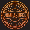 The UnMeasured Podcast 3 Tattoo Ideas And Sports Injurys
