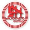 Download reggae mash up vol 1 by dj harriez.mp3 Mp3