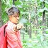 Jay Mata Ki Bolo Re Bhakto Dj NKD JBP & Dj NFC