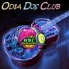 Kain_Bhangi_Delu_Heart_Gori_Peuchi_Ebe_Quat_Full_Roadblock_Dance_Mix_DJ_Lalu