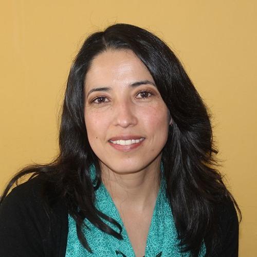 Entrevista a Giovanna Hurtado en el programa Hagamos Democracia 22/10/17