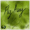 Fly Away. prod//illa j