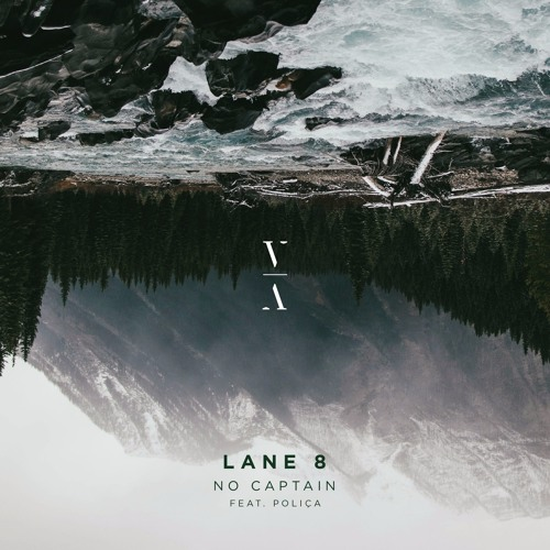 No Captain ft. Poliça
