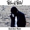 #BlackBruceWayne