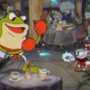 Video Cuphead - Clip Joint Calamity download in MP3, 3GP, MP4, WEBM, AVI, FLV January 2017