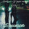 SIA - Passenger (With Britney Spears & Katy Perry)