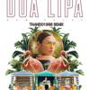 Dua Lipa - New Rule$ (Thando1988 Remix)