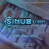 Sinu8 & Chief - Cashier 6 (ALPHAZE & PURCELL REMIX) (FREE DOWNLOAD)