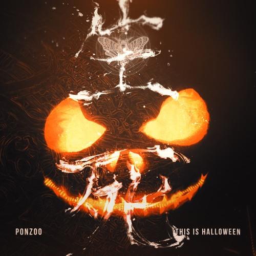 Ponzoo - This Is Halloween by PonzooMusic   Ponzoo Music   Free ...