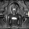 Aa Karm Rup Kulal Mithya | Jain Stavan | Stuti |Stotra by Sheela Shethia