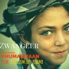 Zwangeer by Khumariyaan (Official Track of Peshawar Zalmi)