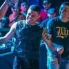 MC Lan e MC GW - Orgia (DJ Bruninho Beat) ft. MC DDSV Portada del disco