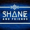 Niki & Gabi And Hoodie Allen - Shane And Friends - 132