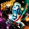 Boogie T x Subtronics - Shape Shifter