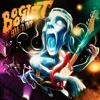 Boogie T x Dirt Monkey - Beef