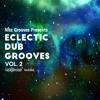 04. Dennis Ferrer - Church Lady (Rodamaal Club Remix)