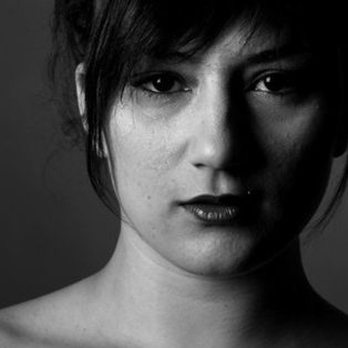 Elena Morena Weber bei Frauen im Gespräch