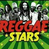 Conscious💥💥 Culture Reggae Mix Sizzla🔥 Natural Black ✔richie Spice✌🔥🔥↔❇🔛🔚 And More 👑🌟🌟⭐ Mp3