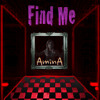 AminA Ft.J-MBARGO - Find Me (Radio Mix)