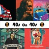 Ep. 10 - Lin Manuel Miranda, Post Malone, Lil Pump, Luke Combs, Halsey
