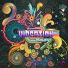 Vibration Journey Mp3