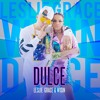 Leslie Grace, Wisin - Dulce (DJ.Juan Reyes Intro)