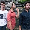 AJR - Bud Like You Seperate Backing Vocals, Synths, Strings, Drums Filters
