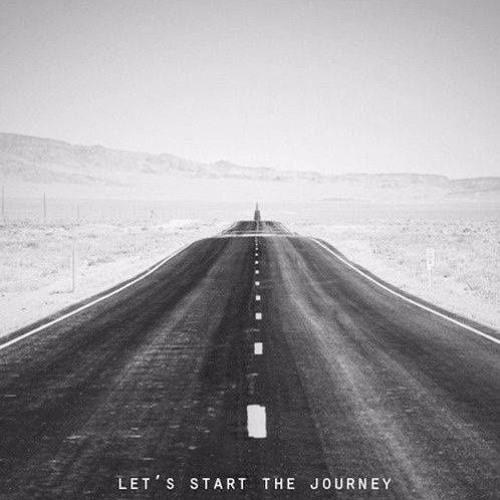 Jamie B - Let It Start (Finshed Project)