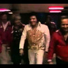 Elvis Presley - My Way (with funeral photos)