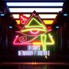 NetNobody - LA Lights (Feat. Doqtor Q) [prod By Konus & Squatch]
