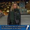 LL-55: Rettsstat, menneskerettigheter og Vest-Sahara