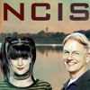 *!123MOVIES!*** Watch NCIS Season 15 Episode 5 : Fake It 'Till You Make It 'FuLL'Episode