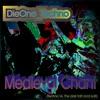 DieOne_Techno Medievil Chant ( techno vs. the dark fatt acid edit)