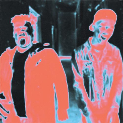 GCA007 - Rudeboyz - Gqomwave EP