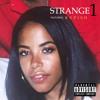 Strange1 - Loving you (Ft. Sabrina claudio, Kvpish)