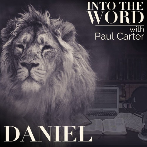 """Daniel 9"" October 24, 2017"