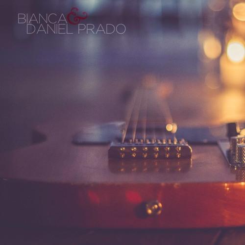 Time Of Your Life (Green Day) COVER - Bianca & Daniel Prado Acoustic Music Ao vivo