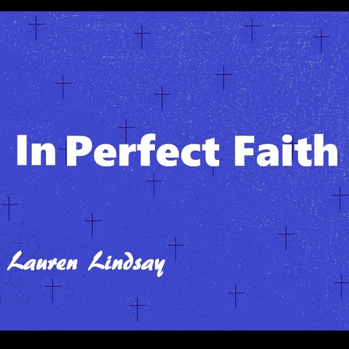 in-perfect-faith-christian-rap-rb-gospel