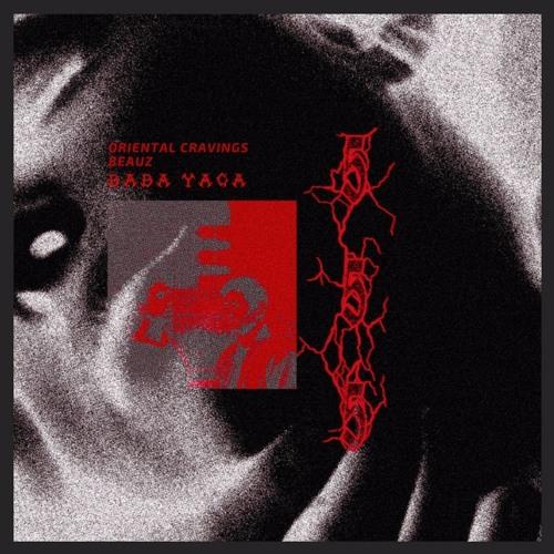 CRAVE & BEAUZ - Baba Yaga