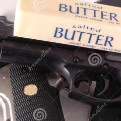 guns and butter (prod FARMA BEATS)