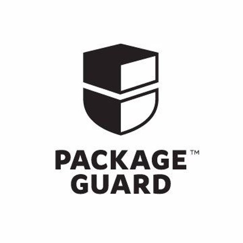 Package Guard™