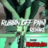Rubbin Off The Paint Instrumental [REMAKE] prodby iiEleven