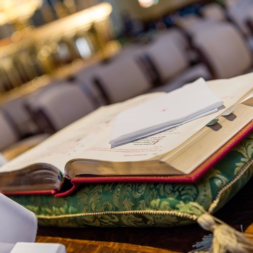 #2- Intro to Worshipping Biblically