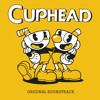 Video Clip Joint Calamity - Cuphead download in MP3, 3GP, MP4, WEBM, AVI, FLV January 2017