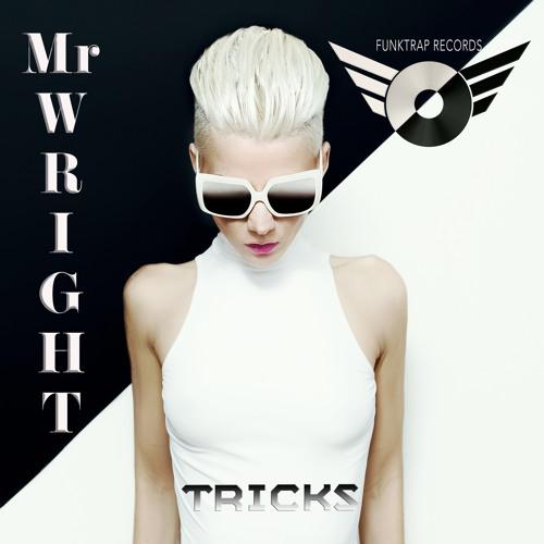 Tricks (EP)