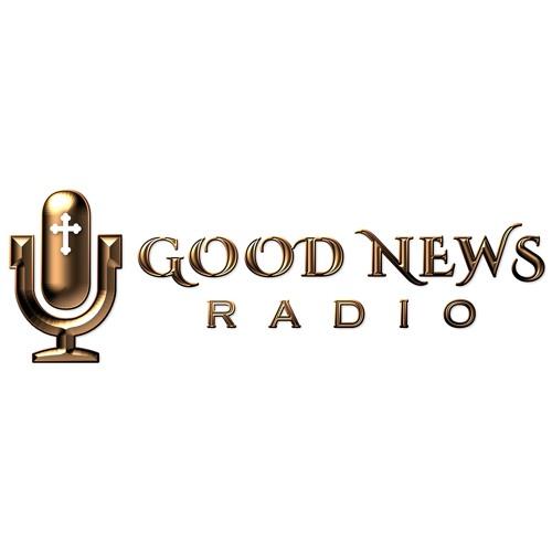 Good News Radio - Oct 29 2017
