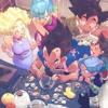 Dragon Ball Super - Ending 9