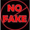 No Fakes By- Keliso (Issa Club Banger)
