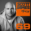 SJ069 - ScottJamesSynergy - Oct2017