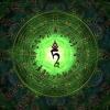 Om Tare Tuttare Ture Soha - Ani Choying Drolma.(432 Hz)